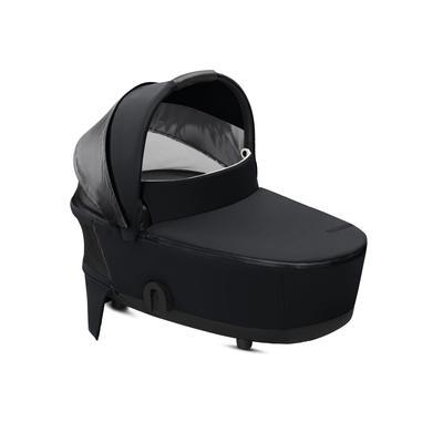 Hluboká korba CYBEX Mios Carry Cot Ferrari Fashion 2020 - 5