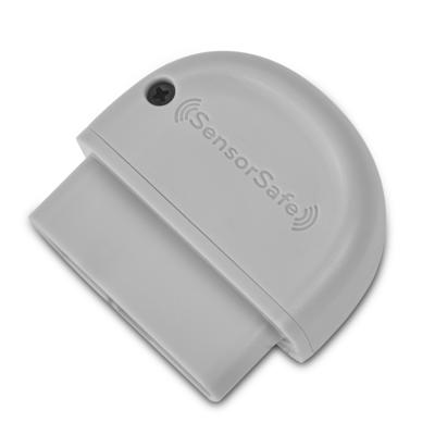CYBEX SensorSafe 4v1 Safety Kit 2021 - 5
