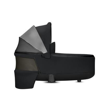 Hluboká korba CYBEX Priam Lux Carry Cot Fashion Koi 2020 - 5