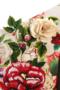 Dětské nosítko CYBEX Yema Tie Fashion Spring Blossom 2021, light - 5/5