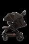 Kočárek MOON Jet-R 2020 - 5/7
