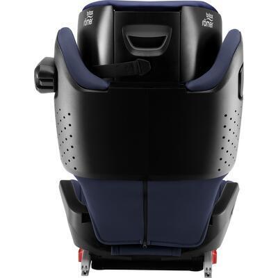 Autosedačka BRITAX RÖMER Kidfix i-Size 2022, moonlight blue - 5