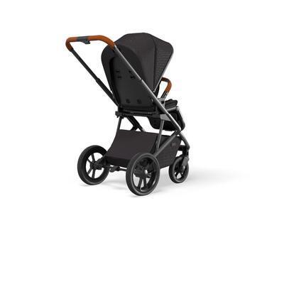 Set MOON Style Maxi 2021 - 5