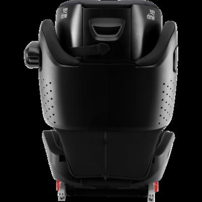 Autosedačka BRITAX RÖMER Kidfix i-Size 2022, cosmos black - 5