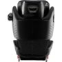 Autosedačka BRITAX RÖMER Kidfix i-Size 2022, cosmos black - 5/7