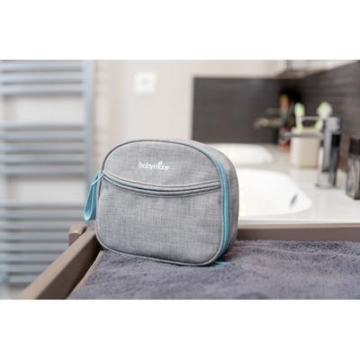 Hygienický set BABYMOOV Azur 2021 - 5