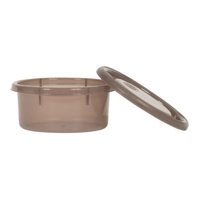 Misky s víčky BO JUNGLE Bowls 300ml (6ks) 2019 - 5