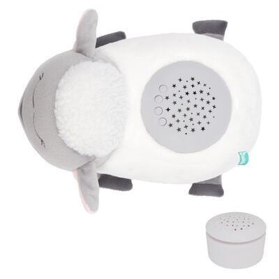 Dětský projektor BADABULLE Sheep 2021 - 5