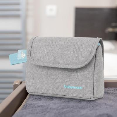 Hygienický set BABYMOOV Travel 2019 - 5