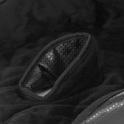 Chránič autosedadla DIONO Ultra Dry Seat 2017 - 5