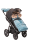 Fusak X-LANDER X-Cuddle Velvet 2021 - 5/7