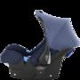 Autosedačka RÖMER Baby-Safe 2021, moonlight blue - 5/5