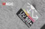 Kočárek ESPIRO Magic Scandi 2019, 17 polar graphite - 5/5