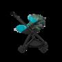 Autosedačka CYBEX by DJ Khaled Cloud Z i-Size We the Best Blue 2021 - 5/7