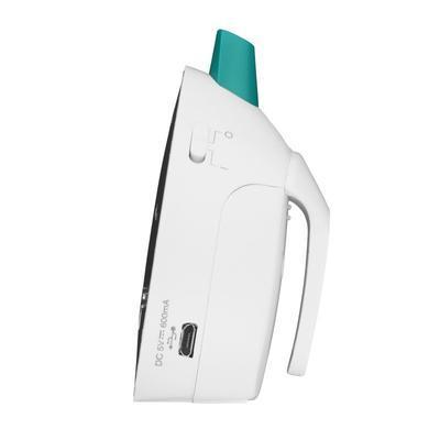 Baby monitor BABYMOOV Easy Care Digital Green 2021 - 5