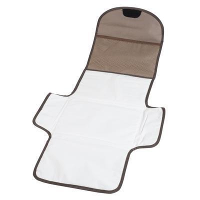 Přebalovací taška BABYMOOV Baby Style 2021, natural - 5