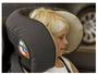 Autosedačka BESAFE iZi Up X3 2020 - 6/7