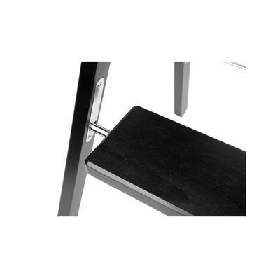 Židlička CYBEX Highchair by Marcel Wanders 2018 - 6