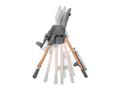 Rostoucí jídelní židlička MAXI-COSI Minla 6v1 Essential 2021 - 6/7