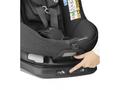 Autosedačka MAXI-COSI AxissFix Plus 2021 - 6/7