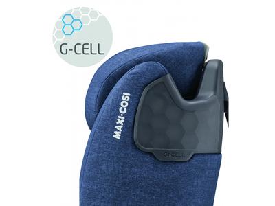 Autosedačka MAXI-COSI Titan Pro 2021 - 6
