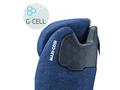 Autosedačka MAXI-COSI Titan Pro 2021 - 6/7