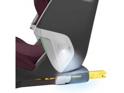 Autosedačka MAXI-COSI Kore Pro i-Size 2021 - 6