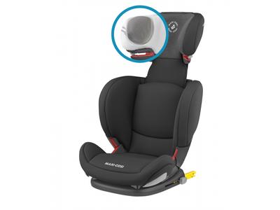 Autosedačka MAXI-COSI RodiFix AirProtect 2021 - 6