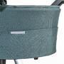 Kočárek BABY DESIGN Husky XL 2022 včetně Aton 5, 205 - 6/7