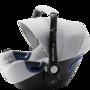 Autosedačka BRITAX RÖMER Baby-Safe2 i-Size Premium Line 2021 - 6/6