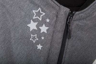 Fusak CUDDLE Comfi-Snug Extreme 2019, stars - 6