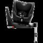 Autosedačka BRITAX RÖMER Swingfix i-Size 2020 - 6/7