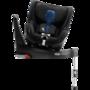 Autosedačka BRITAX RÖMER Dualfix M i-Size 2020, cool flow blue - 6/7