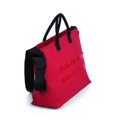 Taška BE COOL Mamma Bag 2017 - 6