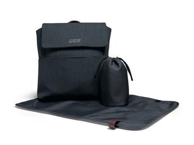 Přebalovací taška MAMAS & PAPAS Strada 2021, navy - 6