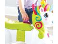 Odrážedlo INFANTINO 3v1 Jednorožec Unicorn 2020 - 6/7
