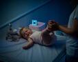 LED noční světlo se senzorem REER NightGuide 2021 - 6/7