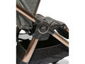 Kočárek MAMAS&PAPAS Ocarro 2v1 2021, simply luxe - 6/7