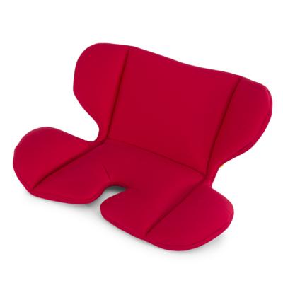 Autosedačka CHICCO Seat UP 2020 - 6
