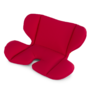 Autosedačka CHICCO Seat UP 2020 - 6/7