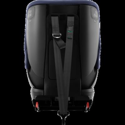 Autosedačka BRITAX RÖMER Trifix 2 i-Size 2019 - 6