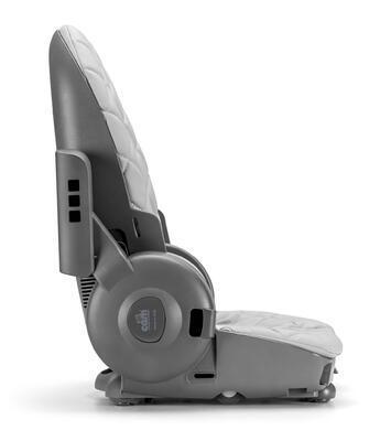 Jídelní židlička CAM Original II 4v1 2021 - 6