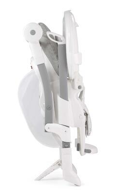 Jídelní židlička CAM Istante 2020 - 6