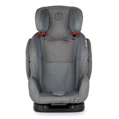 Autosedačka PETITE&MARS Prime II Isofix Air 2021 - 6