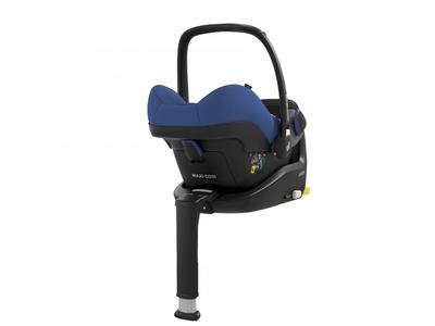 Autosedačka MAXI-COSI Rock 2021, essential blue - 6