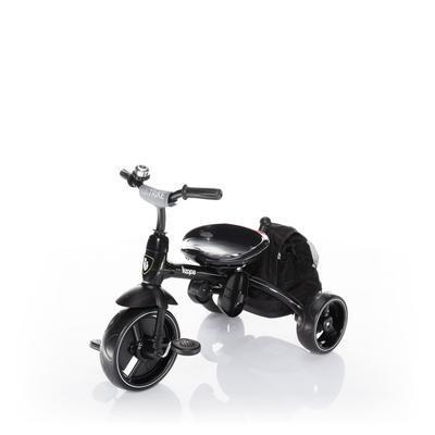 Tříkolka ZOPA Citi Trike 2021 - 6