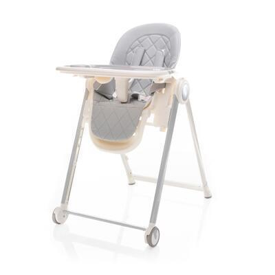 Dětská jídelní židlička ZOPA Space 2021 - 6