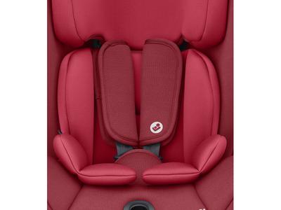 Autosedačka MAXI-COSI Titan 2021 - 6