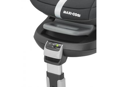 Autosedačka MAXI-COSI Pearl 2020 - 6