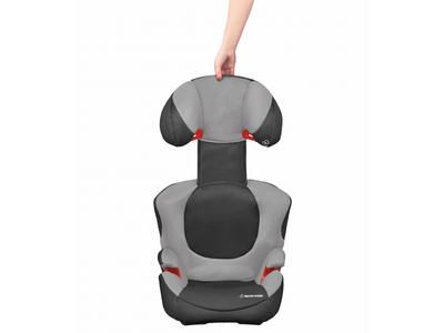 Autosedačka MAXI-COSI Rodi XP Fix 2021 - 6